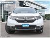 2019 Honda CR-V EX-L (Stk: U0268) in Sudbury - Image 2 of 27