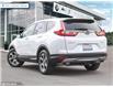 2019 Honda CR-V EX-L (Stk: U0268) in Sudbury - Image 4 of 27