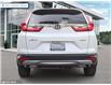 2019 Honda CR-V EX-L (Stk: U0268) in Sudbury - Image 5 of 27