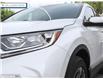 2019 Honda CR-V EX-L (Stk: U0268) in Sudbury - Image 7 of 27
