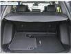 2019 Honda CR-V EX-L (Stk: U0268) in Sudbury - Image 8 of 27