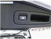 2019 Honda CR-V EX-L (Stk: U0268) in Sudbury - Image 9 of 27
