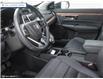 2019 Honda CR-V EX-L (Stk: U0268) in Sudbury - Image 11 of 27