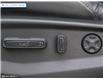 2019 Honda CR-V EX-L (Stk: U0268) in Sudbury - Image 12 of 27