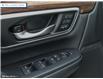 2019 Honda CR-V EX-L (Stk: U0268) in Sudbury - Image 13 of 27