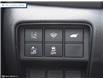 2019 Honda CR-V EX-L (Stk: U0268) in Sudbury - Image 15 of 27