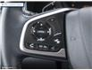 2019 Honda CR-V EX-L (Stk: U0268) in Sudbury - Image 16 of 27