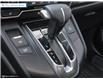 2019 Honda CR-V EX-L (Stk: U0268) in Sudbury - Image 18 of 27