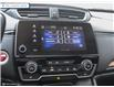 2019 Honda CR-V EX-L (Stk: U0268) in Sudbury - Image 19 of 27