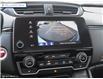 2019 Honda CR-V EX-L (Stk: U0268) in Sudbury - Image 20 of 27
