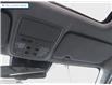 2019 Honda CR-V EX-L (Stk: U0268) in Sudbury - Image 22 of 27