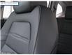 2019 Honda CR-V EX-L (Stk: U0268) in Sudbury - Image 23 of 27