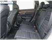 2019 Honda CR-V EX-L (Stk: U0268) in Sudbury - Image 24 of 27