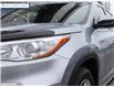 2015 Toyota Highlander XLE (Stk: U0245B) in Sudbury - Image 7 of 30