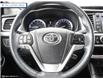 2015 Toyota Highlander XLE (Stk: U0245B) in Sudbury - Image 11 of 30