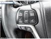 2015 Toyota Highlander XLE (Stk: U0245B) in Sudbury - Image 15 of 30