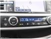 2015 Toyota Highlander XLE (Stk: U0245B) in Sudbury - Image 22 of 30