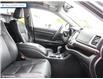 2015 Toyota Highlander XLE (Stk: U0245B) in Sudbury - Image 25 of 30