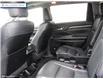 2015 Toyota Highlander XLE (Stk: U0245B) in Sudbury - Image 26 of 30