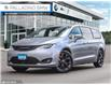 2019 Chrysler Pacifica Limited (Stk: BC0030) in Sudbury - Image 1 of 26