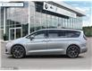 2019 Chrysler Pacifica Limited (Stk: BC0030) in Sudbury - Image 3 of 26