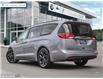 2019 Chrysler Pacifica Limited (Stk: BC0030) in Sudbury - Image 4 of 26