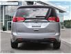 2019 Chrysler Pacifica Limited (Stk: BC0030) in Sudbury - Image 5 of 26