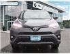 2018 Toyota RAV4 SE (Stk: BC0018) in Sudbury - Image 2 of 27