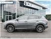 2018 Toyota RAV4 SE (Stk: BC0018) in Sudbury - Image 3 of 27