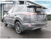 2018 Toyota RAV4 SE (Stk: BC0018) in Sudbury - Image 4 of 27