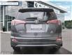 2018 Toyota RAV4 SE (Stk: BC0018) in Sudbury - Image 5 of 27