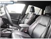 2018 Toyota RAV4 SE (Stk: BC0018) in Sudbury - Image 9 of 27