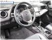 2018 Toyota RAV4 SE (Stk: BC0018) in Sudbury - Image 10 of 27