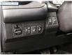 2018 Toyota RAV4 SE (Stk: BC0018) in Sudbury - Image 13 of 27
