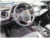 2018 Toyota RAV4 SE (Stk: BC0018) in Sudbury - Image 14 of 27