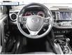 2018 Toyota RAV4 SE (Stk: BC0018) in Sudbury - Image 15 of 27