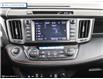 2018 Toyota RAV4 SE (Stk: BC0018) in Sudbury - Image 17 of 27