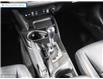 2018 Toyota RAV4 SE (Stk: BC0018) in Sudbury - Image 18 of 27