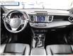 2018 Toyota RAV4 SE (Stk: BC0018) in Sudbury - Image 19 of 27