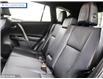 2018 Toyota RAV4 SE (Stk: BC0018) in Sudbury - Image 20 of 27