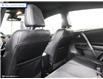 2018 Toyota RAV4 SE (Stk: BC0018) in Sudbury - Image 21 of 27