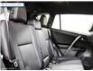 2018 Toyota RAV4 SE (Stk: BC0018) in Sudbury - Image 22 of 27
