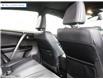 2018 Toyota RAV4 SE (Stk: BC0018) in Sudbury - Image 23 of 27