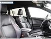 2018 Toyota RAV4 SE (Stk: BC0018) in Sudbury - Image 24 of 27