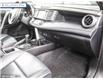 2018 Toyota RAV4 SE (Stk: BC0018) in Sudbury - Image 25 of 27