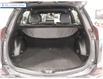 2018 Toyota RAV4 SE (Stk: BC0018) in Sudbury - Image 27 of 27