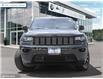 2018 Jeep Grand Cherokee Laredo (Stk: 0217A) in Sudbury - Image 2 of 27
