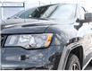 2018 Jeep Grand Cherokee Laredo (Stk: 0217A) in Sudbury - Image 7 of 27