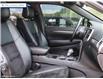 2018 Jeep Grand Cherokee Laredo (Stk: 0217A) in Sudbury - Image 24 of 27