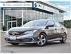 2019 Honda Civic LX (Stk: BC0029) in Sudbury - Image 1 of 27